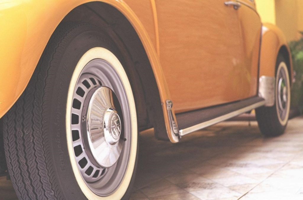 What Is Tire Rotation >> Tire Rotation Guide Bukl Blog