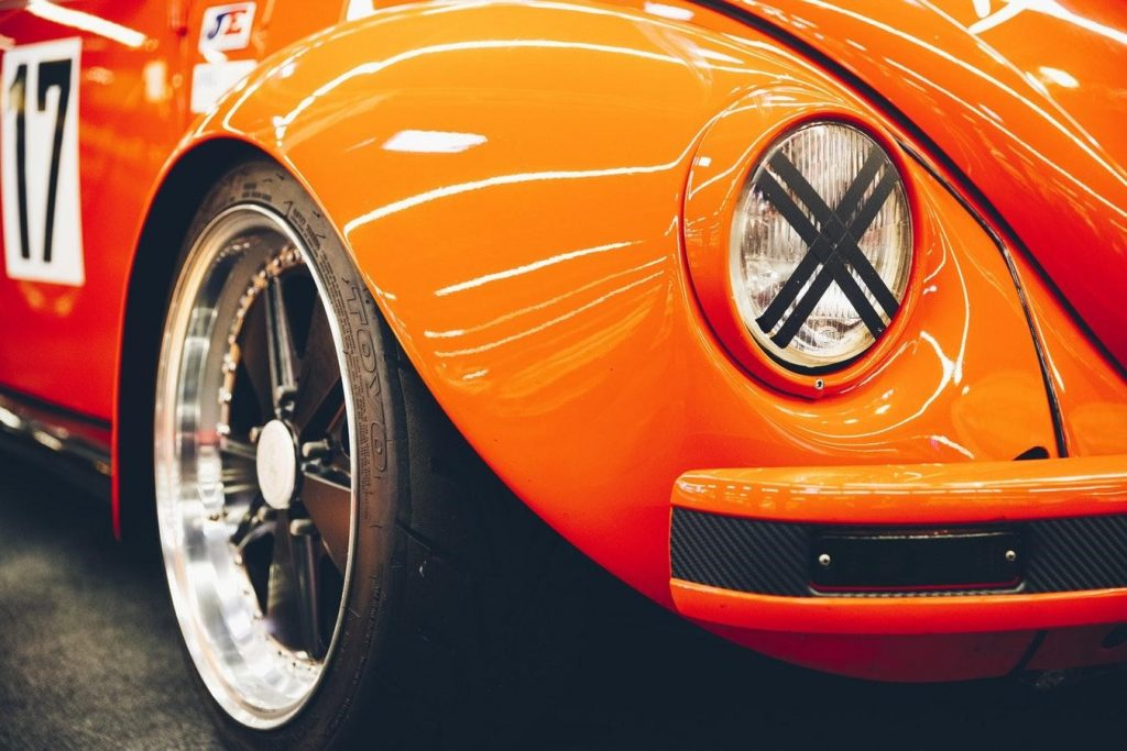 Complete Guide to Wheel Alignment | BUKL Blog